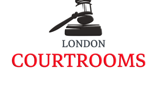 London-courtrooms-logo-1024x1024